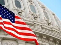 Legislator AS Ajukan Resolusi untuk Kembali ke JCPOA