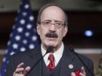 Senator AS: Veto Trump Dibayar dengan Nyawa Orang-orang Tak Berdosa