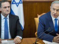 Israel akan Suap Negara-negara Lain agar Pindahkan Kedubes ke Al-Quds