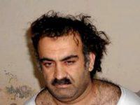 Dalang Serangan 11/9 Siap Bersaksi Melawan Saudi