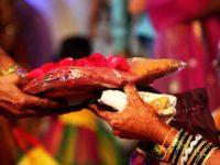 Dianggap Pemborosan, Pernikahan Mewah di India akan Diatur Ketat