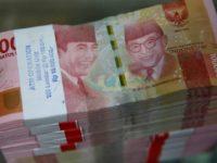 Sumber: cnbcindonesia.com