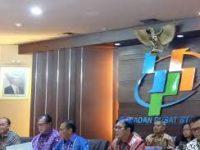 Indeks Demokrasi Indonesia Meningkat dan Ibu Kota Jakarta Tertinggi