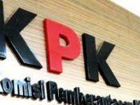Pasca OTT, KPK Segel Kantor dan Bawa Gubernur Kepri ke Jakarta