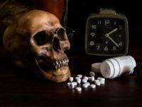 Langkah-Langkah Mencegah Anak dari Bahaya Narkoba