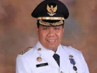 KPK Panggil Bupati Kepulauan Meranti Sebagai Saksi Kasus Bowo Sidik