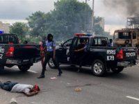 6 Pendukung Syeikh Zakzaky Tewas di Tangan Polisi Nigeria