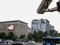 Sepekan Penerapan, ETLE Sudah Rekam 1.134 Pelanggaran di Jalan