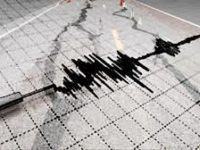 Sorong Diguncang Gempa 2.8 SR
