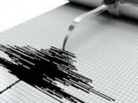 Jembrana Bali Diguncang Gempa 5.8 SR