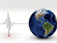 Bolaang Uki Sulut Diguncang Gempa 4,3