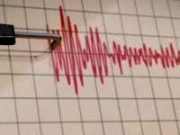 Jembrana Bali Diguncang Gempa Dua Kali dalam Sehari
