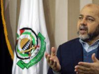 Hamas Nyatakan Hubungan dengan Suriah Belum Terjalin, Tapi dengan Iran Sangat Baik