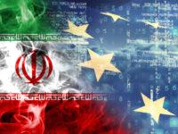 Negara-Negara Eropa Kompak Peringatkan Iran Soal Penyitaan Tanker Inggris