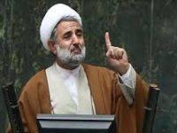 """Kapal Induk AS Akan Tenggelam dan Israel Segera Musnah Jika Menyerang Iran"""