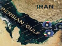 Menlu Iran: Tak Ada Yang Aman di Kawasan Teluk Jika Terjadi Perang