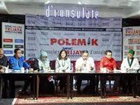 Pengamat: Jokowi Harus Disiplin Tempatkan Orang di Kabinet