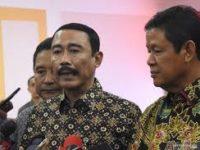 Sekjen Kemendagri: Kasus Gubernur Kepri Harus Jadi Pelajaran Bagi Para Kepala Daerah