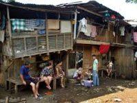 2020, Pemerintah Targetkan 10 Persen Keluarga Keluar dari Zona Kemiskinan