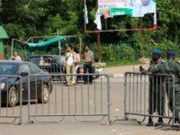 Polisi Nigeria Bunuh Dua Pendukung Syeikh Zakzaky