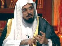 Amnesti: Ulama Saudi, Salman al-Ouda, Mungkin akan Terkena Hukuman Mati