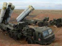 Bloomberg: Sanksi AS atas Turki akan Diumumkan Minggu Depan