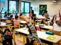 Kelompok Yahudi Minta Pelajaran Holocaust Diwajibkan di Semua Sekolah AS