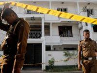 Pasca Pengeboman: Pemerintah Sri Lanka Tekan Pengaruh Wahabisme