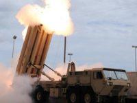 Sistem Pertahanan Udara Canggih Saudi Gagal Cegat Rudal Yaman