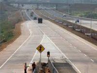 PT PP (Persero) Tbk Menangkan Lelang Proyek Pembangunan Tol Semarang-Demak