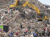 Solusi Masalah Sampah: Pembangkit Listrik Tenaga Sampah (PLTSa). Amankah?
