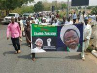 Lagi, Tentara Nigeria Bunuh Pendukung Syeikh Zakzaky
