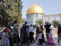 Parlemen Yordania Minta Dubes Israel Segera Diusir