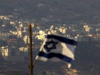 Iran Ingatkan Israel Resiko Agresi ke Suriah, Lebanon, dan Irak