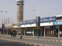 Blokade Bandara Sanaa Sebabkan Kematian 43 Ribu Pasien