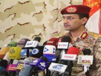 Serangan Rudal Yaman Hancurkan Hanggar Jet-jet Saudi