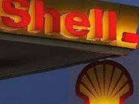 Kapal-kapal Tanker Shell Untuk Sementara Tidak Berlayar dengan Bendera Inggris