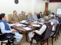 Konflik Kian Meruncing, Pakistan Usir Dubes India