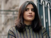 Aktivis Perempuan Saudi Tolak Syarat Pembebasannya
