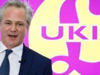 Politisi Inggris: Alquran Tak Boleh Dibaca di Negara Ini