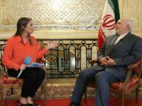 Diminta Berkomitmen Penuh untuk JCPOA, Iran Ajukan Syarat Ini