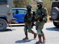 Seorang Israel Terbunuh dan Dua Lainnya Terluka Akibat Ledakan di West Bank