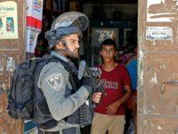 Anak-anak Palestina di Penjara Israel Alami Kekerasan Fisik dan Verbal