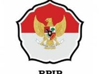 BPIP: Perlu Pertukaran Budaya Antardaerah untuk Atasi Papua