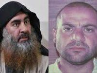 Al-Baghdadi Nominasikan Abdullah Qardash Sebagai Penerus Pimpinan Daesh