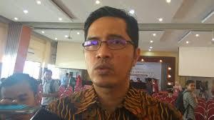 OTT Jaksa Kejari Yogyakarta, KPK Periksa 4 Orang