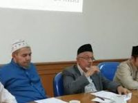 MOI Ingatkan Masyarakat Waspadai Kebangkitan Islamophobia dan Radikalisme