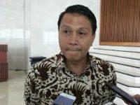 Mardani Ali Sera Nilai Upaya Pemindahan Ibu Kota Tidak Solutif
