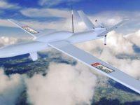 Ansarullah Yaman Lancarkan Serangan Drone Samad-3 ke Riyadh
