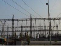 Listrik Mati Jabodetabek Akibat Gangguan Ungaran-Pemalang 500 kV